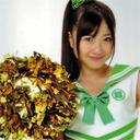 「ヒロインに似てるのはどっち!?」映画『シュガー・ラッシュ』をめぐり、AKB48 VS ももクロのファン抗争勃発!?