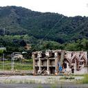 【東日本大震災から2年】東北の人々が抱える「被災者」と「被災地」の呪縛