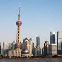 当局発表は信用できない! 新型鳥インフル出現に、上海市はすでに戦々恐々