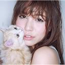 """「どう考えても、おかしかった」AKB48河西智美と運営会社社長の""""お泊まり報道""""でつながる点と線"""