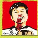 「笑いなき芸人ラジオ」という前代未聞の問題作『ダイノジ 大谷ノブ彦のオールナイトニッポン』