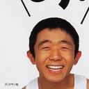 """「高岡蒼佑の二の舞いには……」えなりかずきの""""堂々すぎる""""嫌韓発言に見た、在阪ワイドショー番組の自由度"""