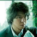 初回14.6%の上川隆也『遺留捜査』が1ケタ台に急落! 原因は超人気ドラマ『相棒』にアリ!?
