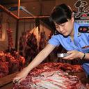 本物の牛肉は入手不可能!? 中国メディアのサンプル調査で驚愕の結果が……