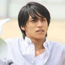 """錦戸亮、ガッキーとのキスシーン「マジで気持ちよかった」 『全開ガール』で""""舌入れ""""していた?"""