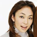 """""""洗脳""""否定インタビューのオセロ・中島知子、松竹クビで芸能界復帰は絶望的に"""