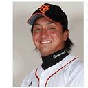 ネット上ではW不倫のウワサも! 巨人・沢村投手と元日テレ・森麻季アナ離婚の舞台裏