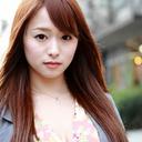 超美麗ママドル白石茉莉奈がAVデビューへ! Gカップふわふわ美乳に直撃してきた!!