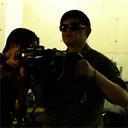 生まれながら目が見えない人が映画を撮ったら、こうなった──『INNERVISION』