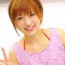 エロいのにさわやか!! ロリキュートな田中涼子の『絶対涼域』に踏み込んだ!?