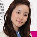 初回9.9%『潜入探偵トカゲ』の蓮佛美沙子が毛嫌いされる理由は「ジャニヲタからの嫉妬」!?