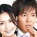 """小出恵介はポスト・ジミー大西? お笑い芸人より目立つ""""ギョウチュウ""""俳優の発見"""