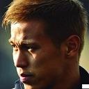 本田圭佑「W杯予選欠場は、レーシック手術失敗が原因!?」との驚愕報道