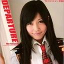 秋元康がAKB48卒業メンバーのAVデビューをバックアップ!? エグすぎるアイドルビジネスの裏