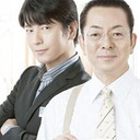 「スピンオフ映画で10億超え!」好調テレ朝を牽引する『相棒』に及川光博が本格復帰!?