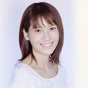 """「仕事よりプライベート」発言の元TBSアナ・青木裕子、結婚後も""""芸能生活は安泰""""のワケとは!?"""