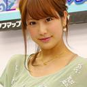 お天気お姉さん・麻倉みなが初DVDで「気持良くなっちゃった」!?