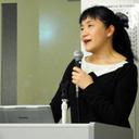 これが、インテリ美女の……京大教授が自分の「全裸写真」を披露した児童ポルノ法問題講演会