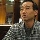 『考える練習』発刊記念インタビュー 小説家・保坂和志が語る「文学とお金、そして革命」
