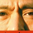 """「SM映画じゃなかったの?」""""SM""""がNGワードとなった松本人志監督の新作『R100』に周囲が困惑!?"""
