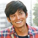 「織田裕二のホームレス役はキムタクを超えるか!?」織田 vs SMAP木村拓哉の因縁対決勃発!