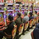 習志野の大型パチンコ店「マルハン」隣接出店問題で児童デイサービス施設に存続危機