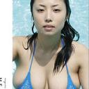 """大河『八重の桜』挑戦のMEGUMIに夫・Kjが突き付けた女優復帰の""""条件""""とは"""