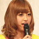 """菊地亜美「皆さんがゴミみたいに扱ってくださる」7人の""""コント侍""""がNHKに集結!"""