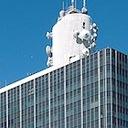 NHKに聞く、「滞納は全期間分請求」の真意とは?契約開始、滞納者への罰則、訴訟…