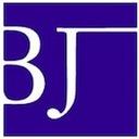 【求人】ビジネスサイト「Business Journal」編集者を募集中