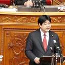 みんなの党・山田太郎参議院議員「表現の自由を大幅に規制する『児童ポルノ法』案に反対します」