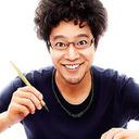 「堤真一は本当にダメなオッサン」大注目のクリエイター・福田雄一が明かす、豪華出演陣の素顔