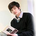 """舞台""""すっぽかし""""で130万請求された俳優・田島優成「自腹の可能性も……」"""