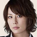 最終回直前! 米倉涼子が「ババア」と呼ばれ放題の『35歳の高校生』の魅力