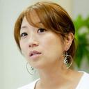 """フジテレビが""""視聴率女""""ビッグダディ元妻・美奈子さんを囲い込み!『ビッグマミィ』構想も……"""