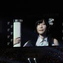 "AKB48総選挙総括! 指原莉乃の""サシノミクス""成長戦略&SKE48躍進の裏側"