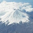 """富士山の世界遺産登録で懸念される""""カーセックス激増""""問題"""