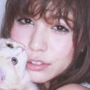 「『金髪ゴリラ』と呼ばれても気にしない!?」騒動まみれの元AKB48河西智美のソロ活動の行方