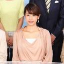 フジテレビ・生野陽子×加藤綾子に見る「アイドル女子アナのエース論」