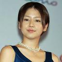 夏クール月9ドラマで山下智久との「共演NG」解禁された長澤まさみが救世主に!?