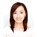 視聴率ドン底の『アゲるテレビ』で、西尾由佳理アナが「扱いづらすぎる……」の声