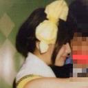 """「男性ファンと抱きしめ合って、キス寸前!」元AKB48小野恵令奈のチェキ会に""""完全に風俗""""の声"""