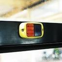 バスは結局24時間営業にならない!? 深夜いきなり料金が倍になる謎を東急バスに直撃!