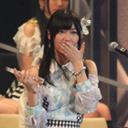 """秋元Pでさえ…""""シラけ選挙""""でAKB48終了!? ファンからも批判噴出""""センター指原""""の功罪"""