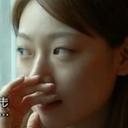 帰化しても消えない在日コリアン差別…韓国籍を選んだ女優・韓英恵