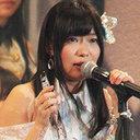 HKT48・指原莉乃の公式俗称は「ゲロブス」に決定か? 秋元康も絶賛「すごい発明」「定着させたい」