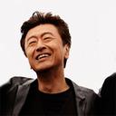 """サザン活動再開は""""看板付け替え商法""""? でも株価急伸・ファン歓喜のブランド力"""