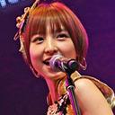 篠田麻里子は金子賢と「深い仲」? 広末の二の舞を危惧する声も