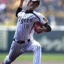 プロ野球・阪神タイガースOBが危惧する「藤浪神話崩壊」のシナリオ