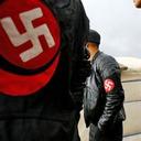 """日本人襲撃事件も発生! モンゴルで""""ナチズム""""が台頭するワケ"""